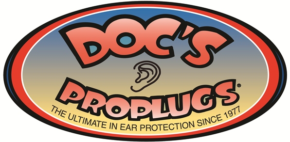 Click Here to Visit the Official Docs Pro Plugs website