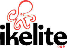 Click Here to Visit the Official Ikelite website
